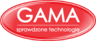 Gama Group